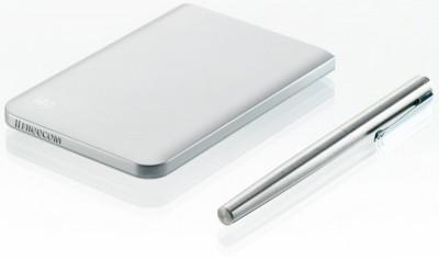 freecom-mobile-drive-mg-hdd