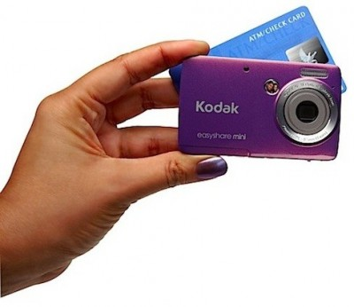 kodak-mini