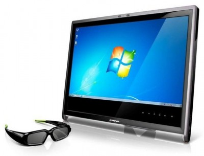 lenovo-l2363d-3d-monitor