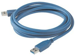 usb30-cable