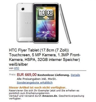 htc-flyer-precio