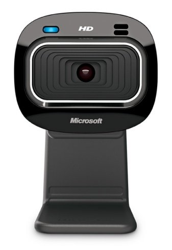 microsoft-lifecam-hd3000