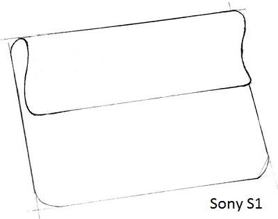 sony-s1