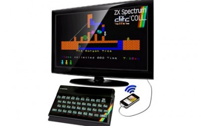 spectrum_zx