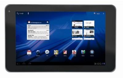tablet-lg-3d