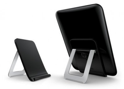 touchpad-dock