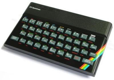 zx-sinclair-spectrum
