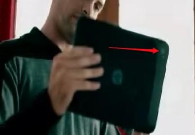 hp-touchpad-camara