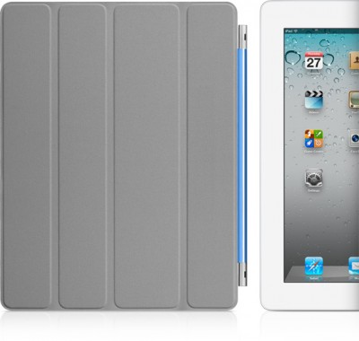 magnetic ipad case