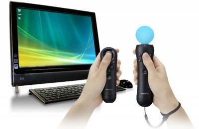 playstation-move-pc