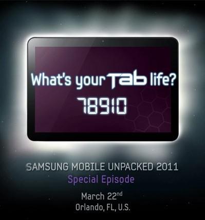 samsung-galaxy-tab-89