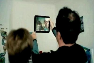 touchpad-realidad-aumentada