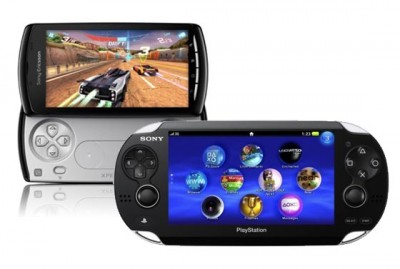 xperia-play-sony-ngp