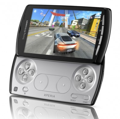 xperia_play_movistar