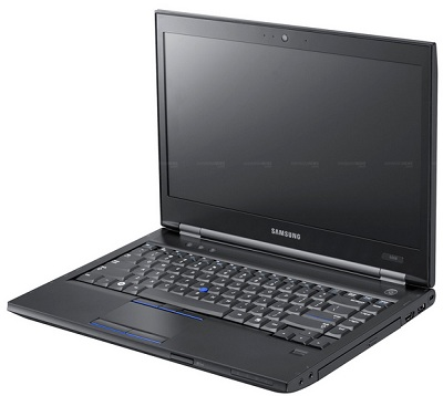 Samsung Serie 6