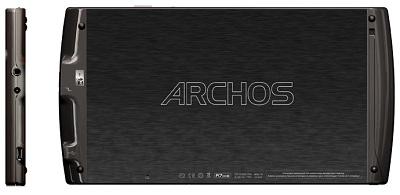 archos-7c-back-side