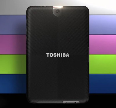 toshiba-ant