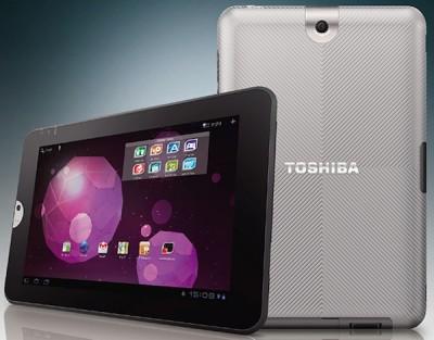 toshiba-regza-honeycomb-tablet-at300