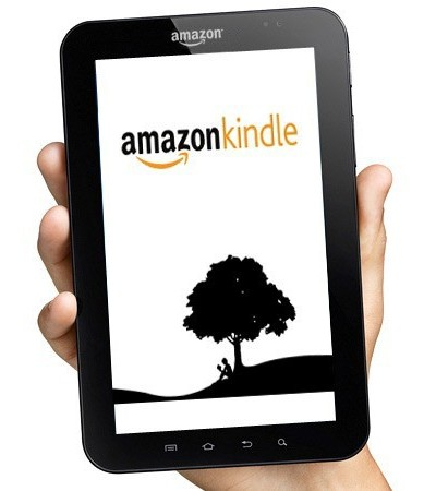amazon-tablet-kindle