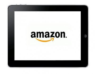 amazon-tablet-precio