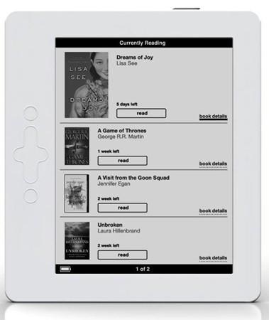 3m-reader