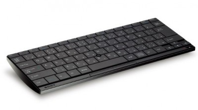 teclado bluetooth ps3