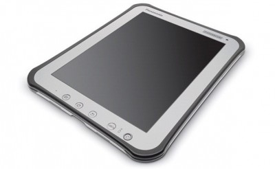 toughbook-android