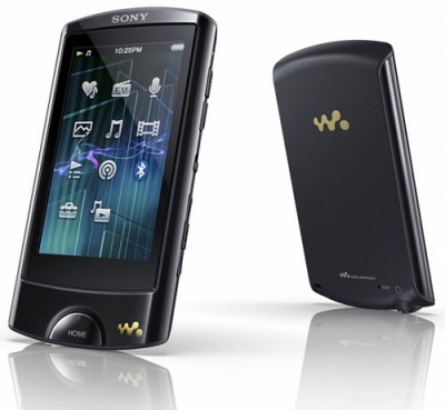 sony-walkman-nwza865b