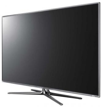 Samsung UE 46D7000