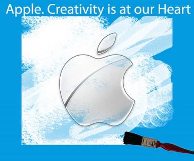 televisores apple hd