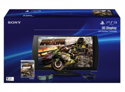sony_playstation_3d_display_europa