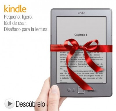 amazon-kindle-en-espana