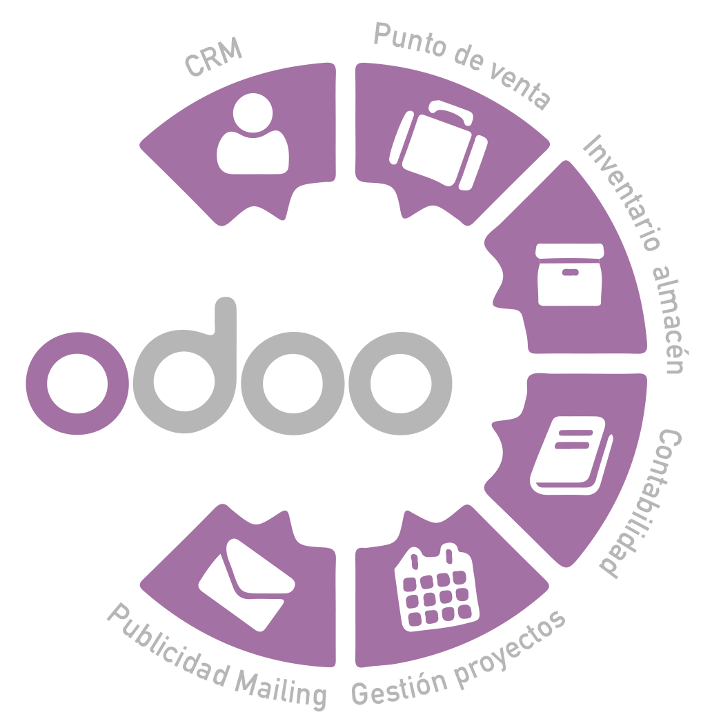 Community version vs Enterprise Odoo ERP