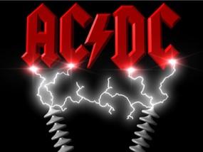 AC-DC en Barcelona y Madrid, comprar entradas y viajar por Europa