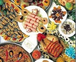 Foto de restaurantes Barcelona