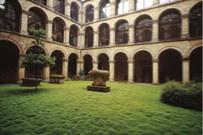 Foto de Museo Vasco Bilbao