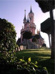 Disneyland Resort Paris Verano 2010 ofertas y paquetes con niños menores gratis
