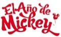 El año de Mickey en Disneyland Resort Paris Eurodisney