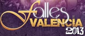 fallas de valencia 2013