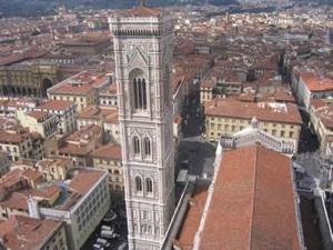 Florencia Italia, hoteles, viaje, itinerarios, museos