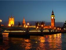 Londres o London
