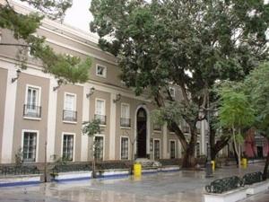 Foto del Museo de Cádiz