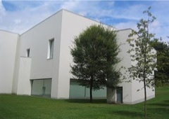 Foto del Museo de Arte Contemporáneo de Oporto, Portugal