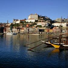 Foto de Oporto