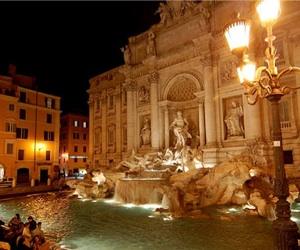 roma capital