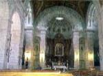 Foto de la Iglesia de Santa Lucía, Santander