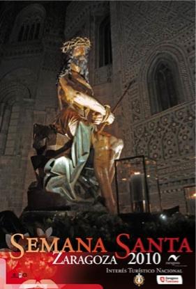 Semana Santa en Zaragoza 2010