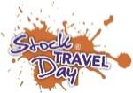 StockTravelDay Zaragoza