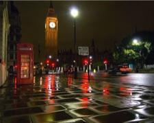 Viajar a London viajes, vuelos y hoteles baratos a Londres